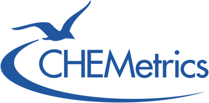 chemetrics-logo