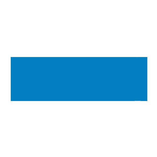 BOECO_logo